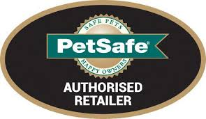 Petsafe Authorised